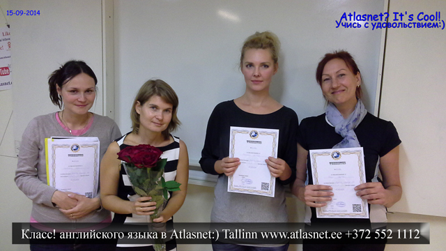 english-atlasnet-tallinn