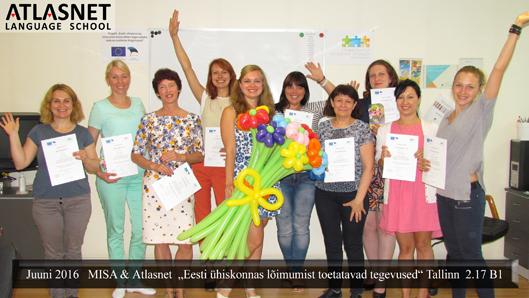 Eesti keel-Atlasnet-Anna-lilled:)
