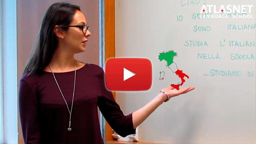 atlasnet-itaalia-keele-kursused