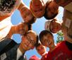 atlasnet_children_littl_littl