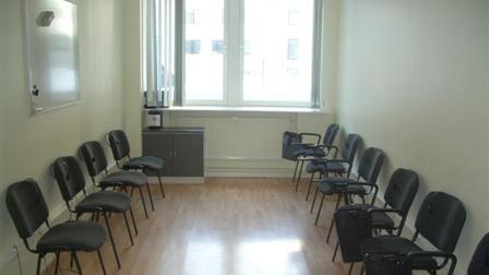 Atlasnet- klass 20 m2