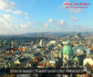 Atlasnet. Языковой тренинг в Вене.