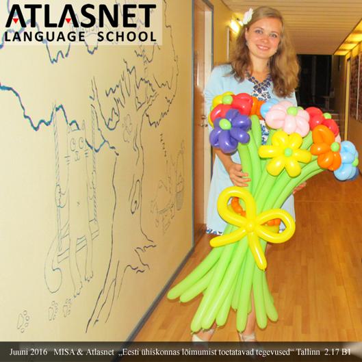 Atlasnet-Anna-lilled